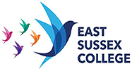 Sussex Coast College Logo
